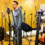 A Sound Life – Oriol Tarragó