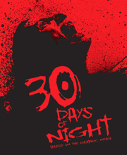 30_Days_of_Night_Interview