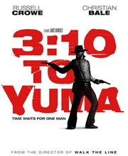 310_to_Yuma_Interview