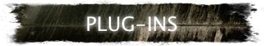 3_cd_plugs