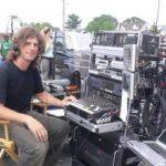 Interview: Noah Timan