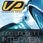 Rob Bridgett Special: Vanishing Point [Exclusive Interview]