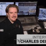 Charles Deenen Special: Exclusive Interview