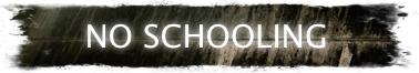 4_cd_school