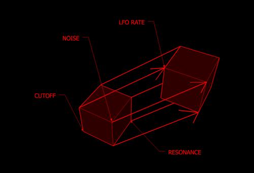 4d-space-500px