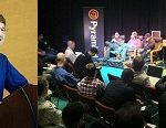 GameSoundCon Announces Los Angeles 2011 Game Audio Seminar