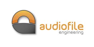 AE_Logo3D_CMYK