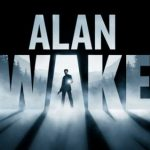 """Exclusive Interview with the Audio Team of """"Alan Wake"""""""