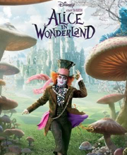 Alice_in_Wonderland_Interview
