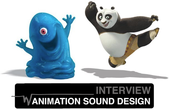 Animation_Sound_Design