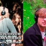 SoundWorks Collection: Interviews with Ann Kroeber and Charles Maynes