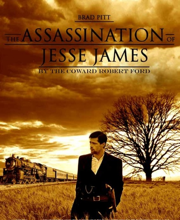 Assesination_of_Jesse_James_Interview
