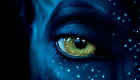 Avatar_film