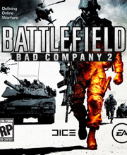 Battefield_Bad_Company_2_Interview