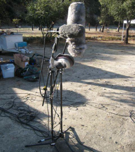 Battlefield_BC2_Sound_Design_Mics