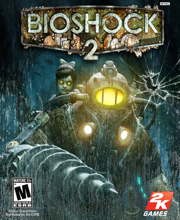 BioShock_2_Interview