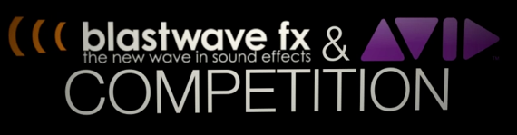 Blastwave_Avid_Competition