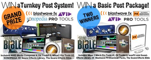Blastwave_Avid_Prizes