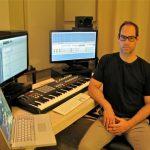 Exclusive Interview: Bryan Jerden on Trailer Sound Design