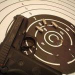 Chuck Russom FX Releases Gun Handling SFX Library
