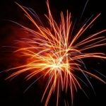 Chuck Russom FX Re-Releases Fireworks HD SFX Library