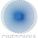 Cinesonika, The First International Film and Video Festival of Innovative Sound