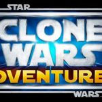 "Rodney Gates Special: Coming Full Circle – Spearheading ""Clone Wars Adventures"""