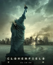 Cloverfield_Interview