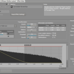 Altiverb Impulse Responses Available for Wwise