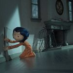 "The Sound Design of ""Coraline"""