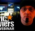 Crash Course In Location Sound, Special 2 Hour Webinar with Ric Viers