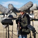 Charles Maynes Special: Gun Recording Thoughts for 2010