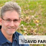 September's Featured Sound Designer: David Farmer