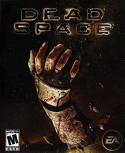Dead_Space_Interview