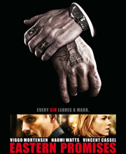 Eastern_Promises_Interview