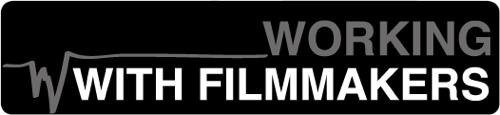 Erik_Aadahl_Filmmakers