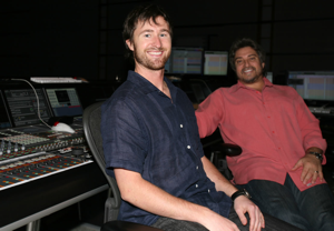 Erik_and_Greg_Mixing_FX