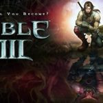 """Fable III"" – Exclusive Interview with Kristen Quebe, Kristofor Mellroth and Shannon Potter"