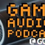 Game Audio Podcast #9 – GDC 2011 Game Audio Wrap