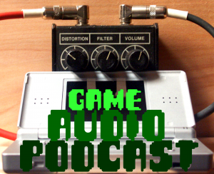 GameAudioPodcast2012_04-300x244