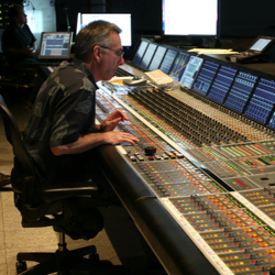 Gary_Summers_Mixing_Dialogue