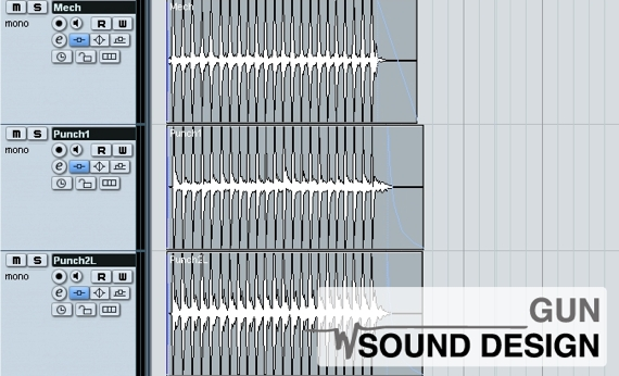 Gun_Sound_Design