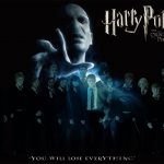 """Harry Potter and the Order of the Phoenix"" – Exclusive Interview with Sound Designer Andy Kennedy"