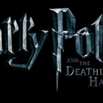 """Harry Potter and the Deathly Hallows – Part 1"" – Exclusive Interview with Supervising Sound Editor James Mather"