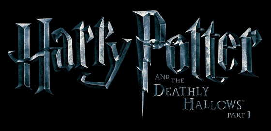Harry Potter And The Deathly Hallows Part 1 Exclusive Interview