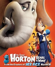 Horton_hearts_a_Who_Interview
