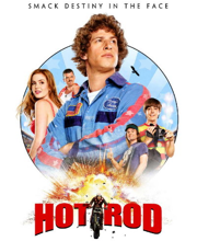 Hot_Rod_Interview