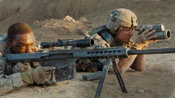Hurt_Locker_Military
