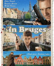 In_Bruges_Interview
