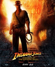 Indiana_Jones_and_the_Kingdom_of_the_Crystal_Skull_Interview